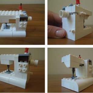 how_to_lego_sewing_machine